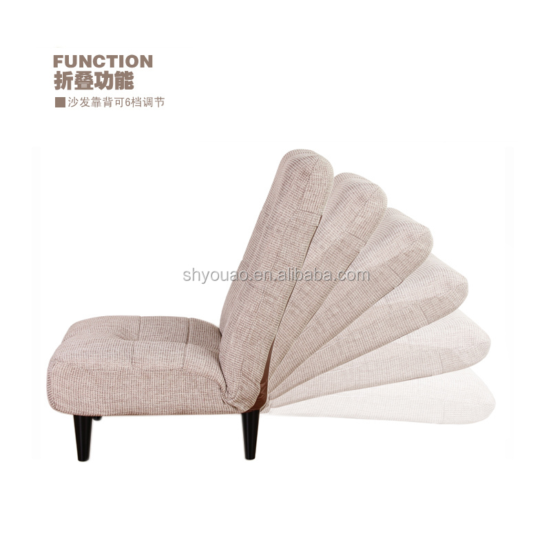 High Back Sectional Sofa, High Back Sectional Sofa Suppliers And  Manufacturers At Alibaba.com