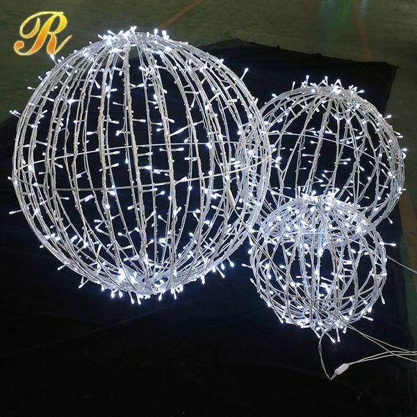 Christmas Light Balls.Wedding Hall Decor Hanging Christmas Light Balls Buy Hanging Christmas Light Balls Led Ball Christmas Ball Product On Alibaba Com