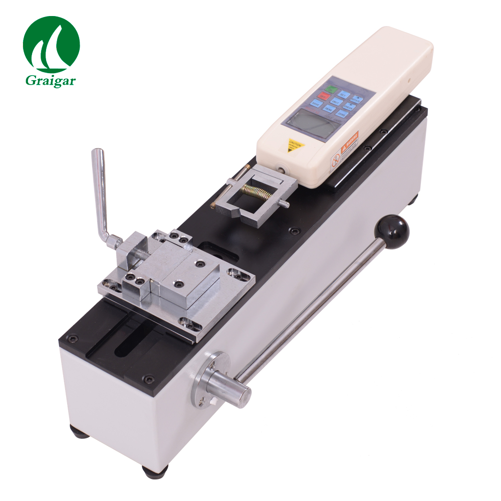 High quality Wire terminal pulling-out force tester ADL