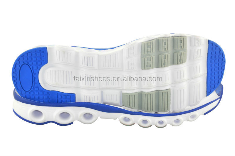 Hot New Fashion Sole Outsole Design For Sports Shoes Running Shoes ...