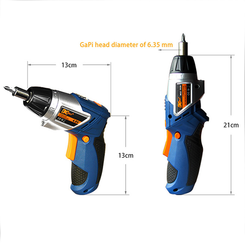 Electric Small Power Tools Professional Cordless Screwdriver Buy Professional Cordless Screwdriver Power Screwdriver Small Electric Screwdriver Product On Alibaba Com