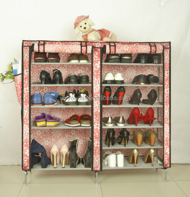 cosmetic sample wholesale shoe rack equipment for sale buy shoe repair equipment for sale. Black Bedroom Furniture Sets. Home Design Ideas