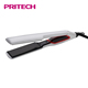 PRITECH Wholesale 2 Inch Wide Plate Hair Straightener Flat Irons For Hair