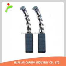 ROTARY Vacuum Cleaner Motor Carbon Brush