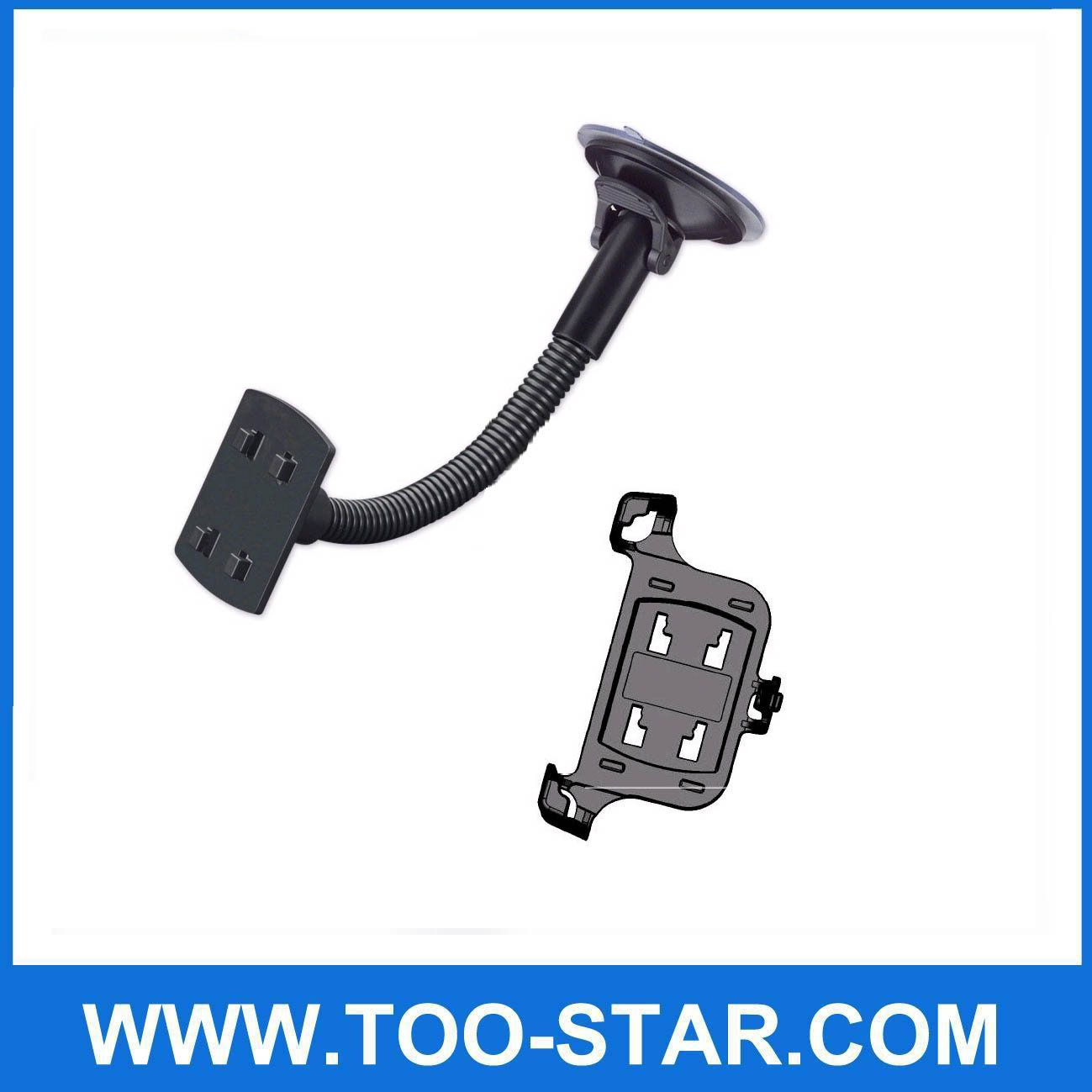 PDA CAR HOLDER For HTC Touch HD
