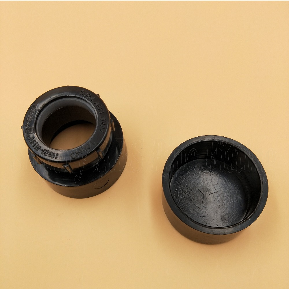 Best Selling Products Plastics Products 4 Inch Socket Weld End Cap