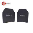 Hot sell Level Iv Military Uhmwpe Handheld Ballistic Bulletproof plate