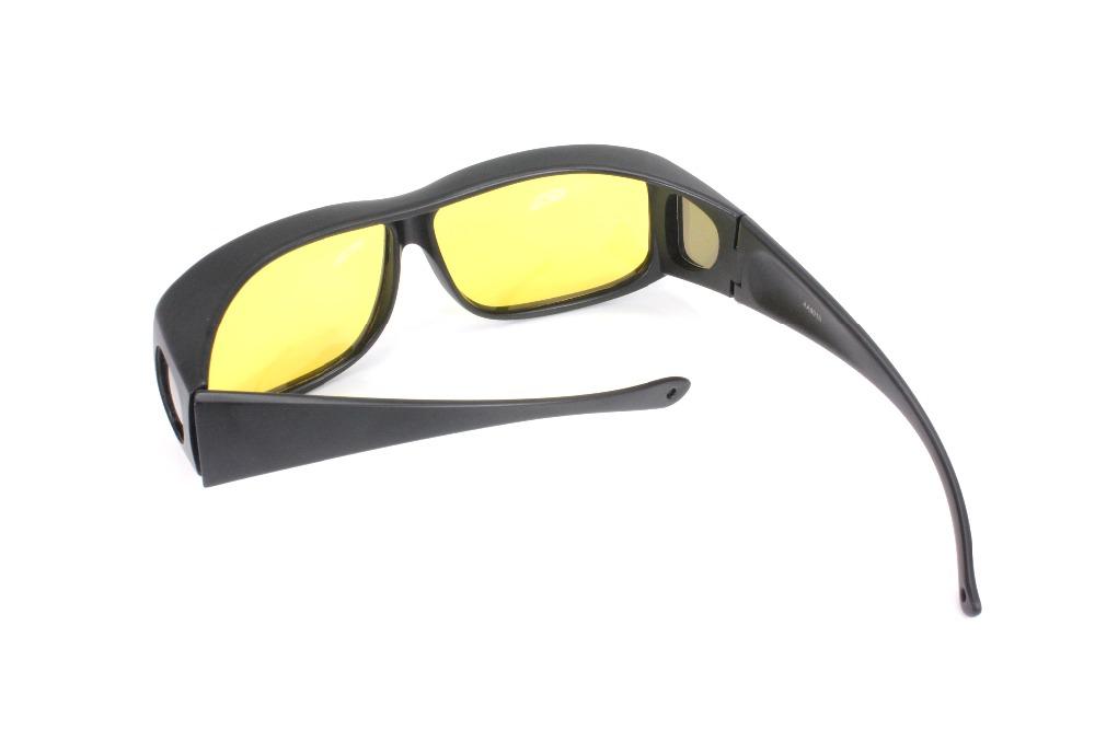 ae1a511b28 Fashion Golf Glasses Wholesale