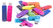 usb stick 32gb usd