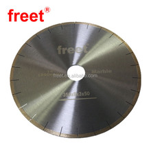 Super Sharp Abrasive Discs Marble Cutting Blade