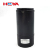 USB black Rechargeable Mini Electric Water Pumper Dispenser k6