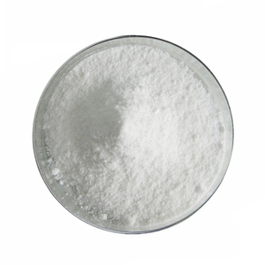 Top quality Zinc stearate with best price 557-05-1