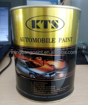 Car Paint Prices >> 1k White Matte Car Paint Factory Price Buy White Matte Car Paint Price 1k Matte White Car Paint Matte White Refinishing Car Paint Product On