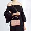 /product-detail/hot-sales-fashion-lady-shoulder-bag-mini-simple-sling-bag-for-women-62023449677.html
