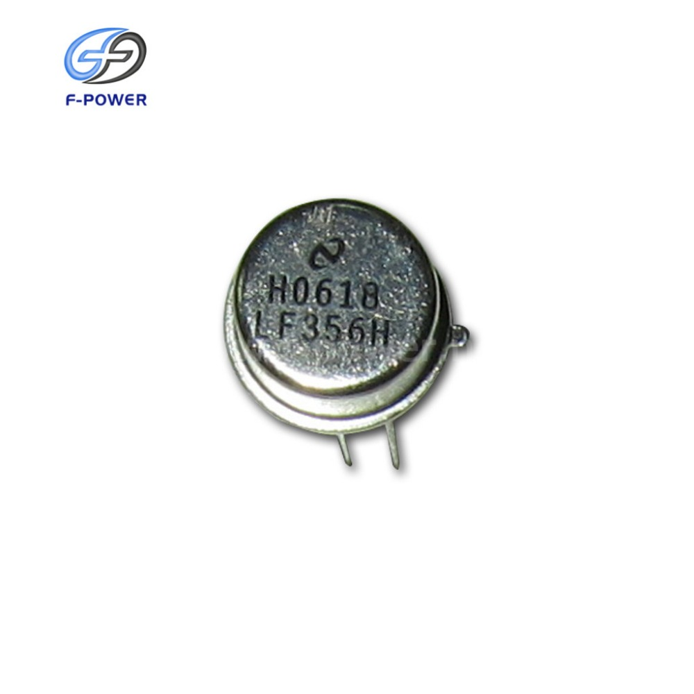 China Input Operational Amplifier Wholesale Alibaba Lm358n Lm358p Sop8 Integrated Circuits Dual Amplifiers