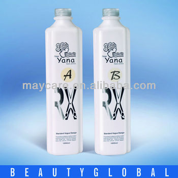 Extra Curls Natural Hair Perm Lotion For Curly Hair Styles Hair ...