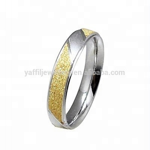 gold plated sterling silver ring settings without stones