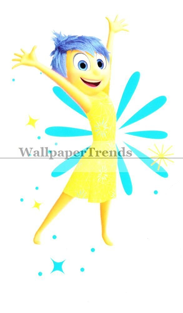 Buy Disney Pixar Inside Out LED Wall Art in Cheap Price on Alibaba.com