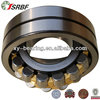 SRBF china roller bearing High Precision Roller Bearings 22213CA