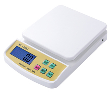 Best Kitchen Scales Good Housekeeping, Best Kitchen Scales Good  Housekeeping Suppliers And Manufacturers At Alibaba.com