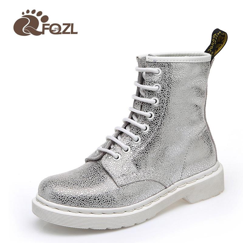 Cheap Ugg Boots Super Dancer Online China  a74948b30