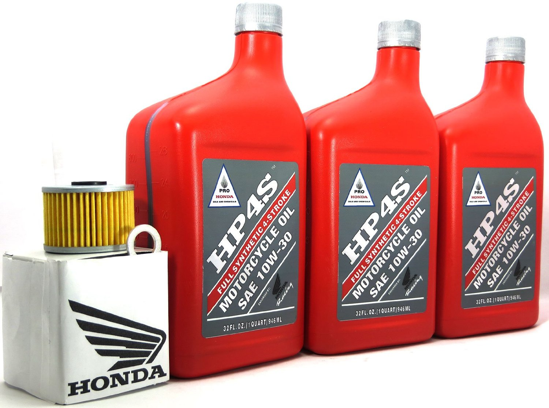 Cheap Honda Hp Oil, find Honda Hp Oil deals on line at