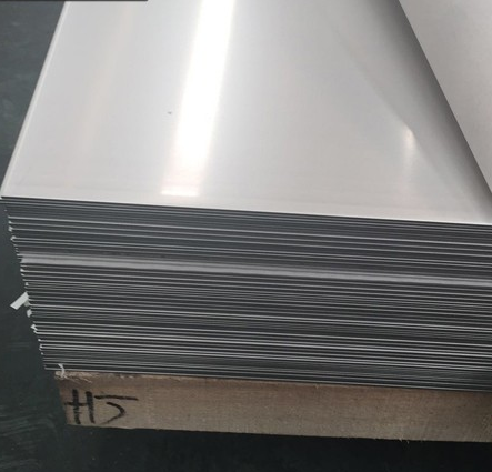 201 304 316 stainless steel clad/cladding/sheet/plate