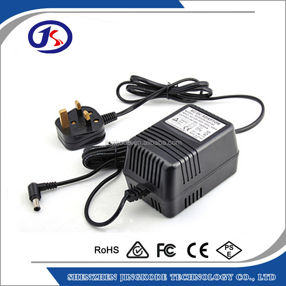 Linear Power Amp Suppliers And Manufacturers At Unregulator Supply