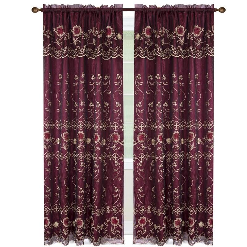 https://sc01.alicdn.com/kf/HTB18Or3AGSWBuNjSsrbq6y0mVXaE/fancy-tulle-lace-window-curtain-Burgundy-Two.jpg