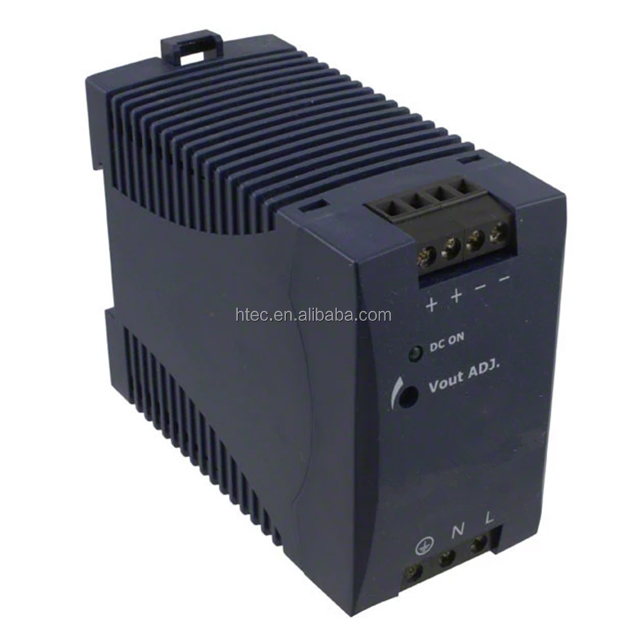 BWR-5/330-D48A-C DC/DC converter power supply