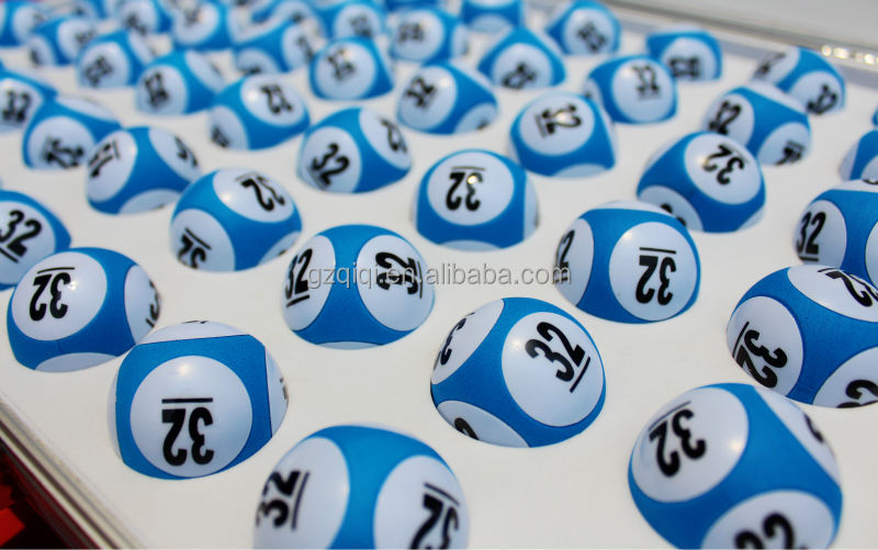 Hasil gambar untuk draw lottery