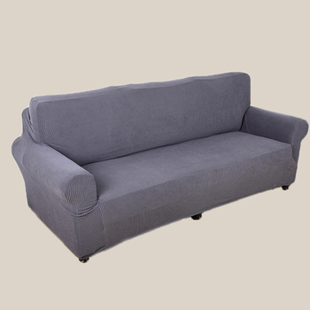 Factory Whole Elastic Lazy Sofa