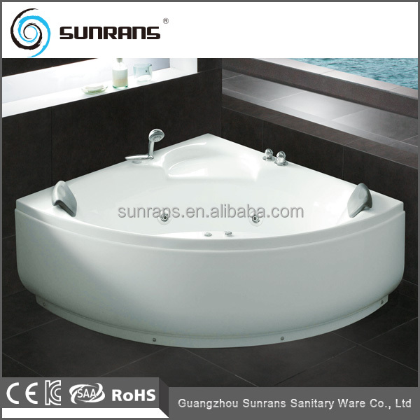 Corner Tub Sizes Part - 49: Small Bathtub Sizes, Small Bathtub Sizes Suppliers And Manufacturers At  Alibaba.com