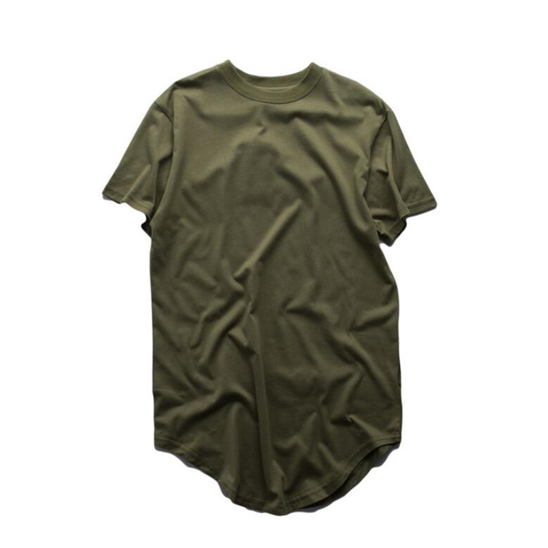 China mens hip hop shirt wholesale 🇨🇳 - Alibaba 87223407d37c