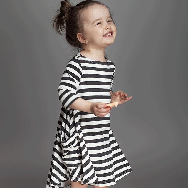 1880f66ff مصادر شركات تصنيع فساتين أطفال من القطن الأبيض وفساتين أطفال من القطن  الأبيض في Alibaba.com
