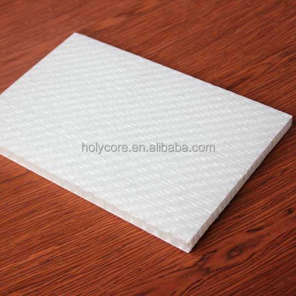 haute qualit utilis chambre froide isolation panneau sandwich pour les murs et le plancher. Black Bedroom Furniture Sets. Home Design Ideas