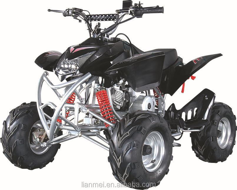 125cc Racing Atv 90cc Sport Atv Cool Sports Atv Manual ...