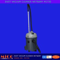 WET DRY VACUUM CLEANER HIGH QUALITY M1730