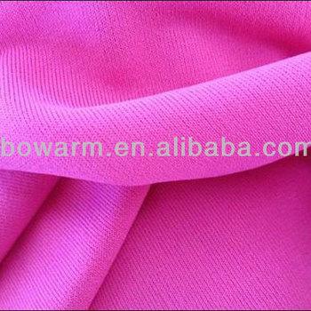 8e68b9b0695 Good Quality 100% Natural Bamboo Fiber Jersey Knit Fabric - Buy ...