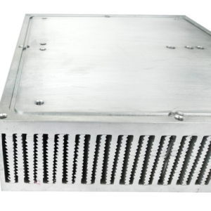 Factory Wholesale Competitive Price Extruded Heatsinks Manufacturer- China