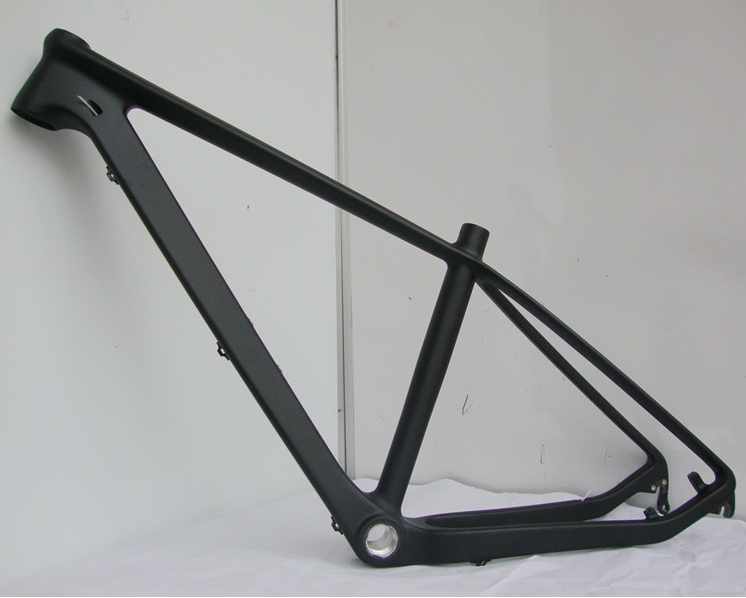 Carbon Fibre Mtb Bike Frame Wholesale, Carbon Suppliers - Alibaba