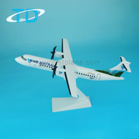 Air Austral ATR72-500 (27cm) 1/100 Buy Aircraft Model