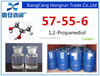 Competitive price propylene glycol alcohol popular product