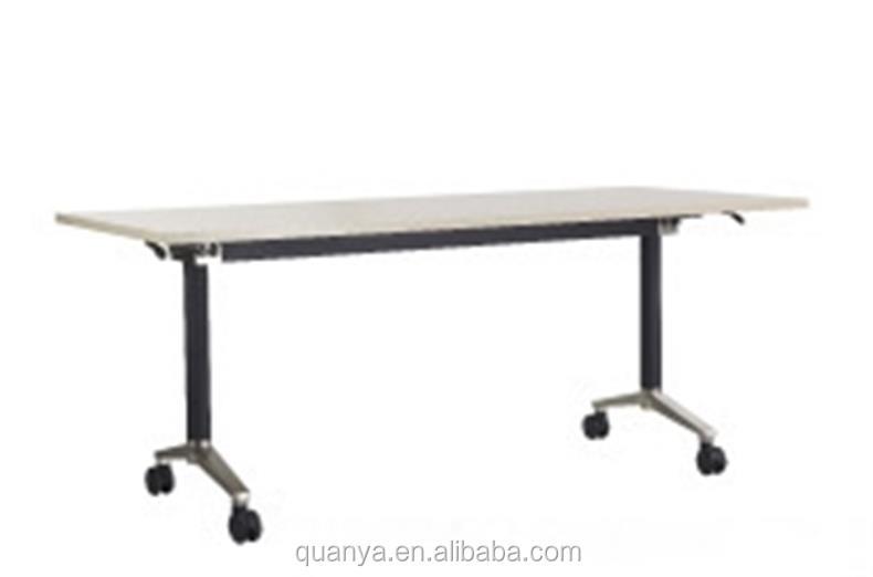 Modern Folding Conference Table, Modern Folding Conference Table Suppliers  And Manufacturers At Alibaba.com