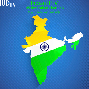 Free Test Homelive India IPTV Channels APK Account Subscription IUDTV 1Year South Indian IP TV Channel Code