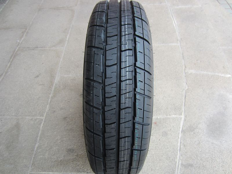 new tyre factory in china wanli 185R14C car tyre for sale