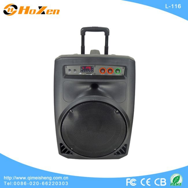 Supply all kinds of portabel speaker,portable 1000w speakers,dvd player with external speakers