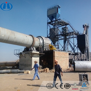 hot selling Factory price cement rotary kiln for sale