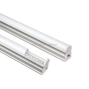 XLion shenzhen 517mm 85cm 12W 18W CE SAA flicker free T5 led tube