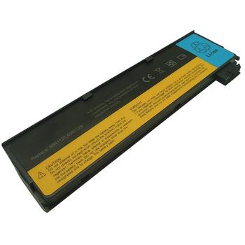 45n1127 45n1128 45n1129 45n1126 45n1125 Laptop Battery For Lenovo Thinkpad  T440 T440s X240 X240s X250 W550 L450 T450 T550 T450s - Buy Laptop Battery